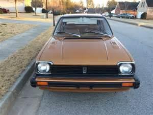1981 Honda Civic For Sale 1981 Honda Civic 1300 For Sale Photos Technical