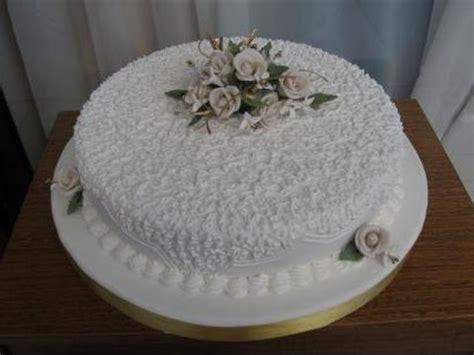tutorial de decoraci n de tortas c mo hacer una torta como decorar tortas con glase youtube