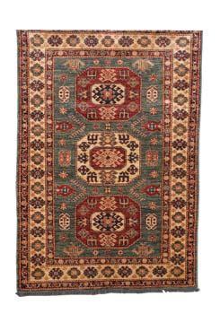 fair trade rugs fair trade rugs