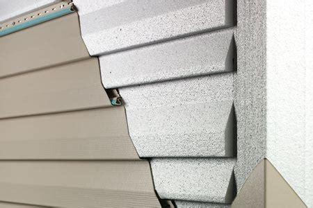 average cost to put vinyl siding on a house vinyl siding