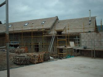 andrew herries roofing services ltd roofing gallery andrew wright roofing access platform