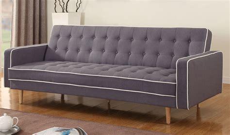mid century sleeper sofa mid century sleeper sofa mid century modern chaise
