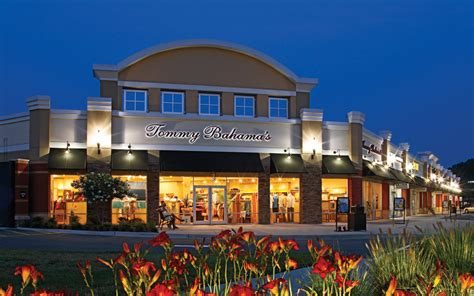 Whitepages Maryland Lookup Queenstown Premium Outlets In Queenstown Md Whitepages