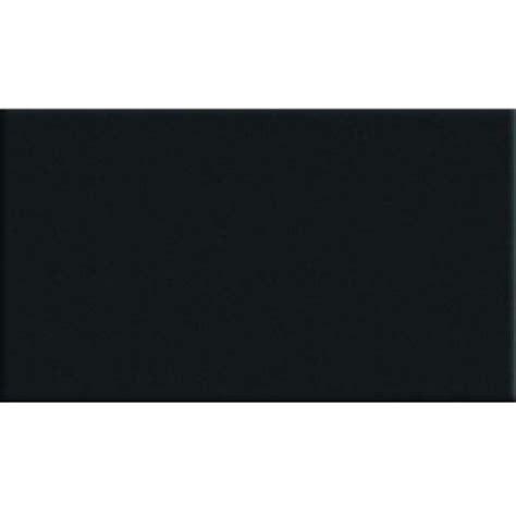 apache mills black 30 in x 44 in grill mat