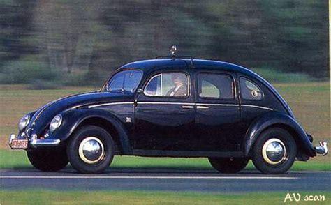 coachbuildcom rometsch vw beetle dr taxi