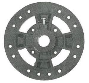 Ceiling Fan Flywheel F2052 Ceiling Fan Flywheel Replacement Part