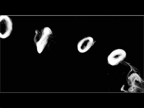 vape tricks tutorial deutsch vape rings rings bands