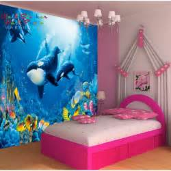Toddler boys room colors ideas children room painting kids room ideas