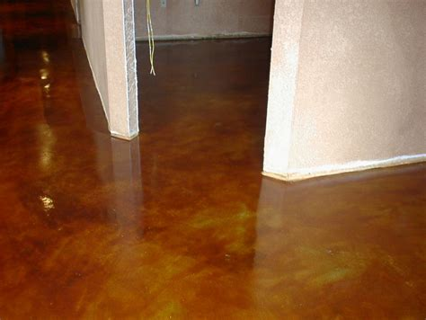 Concrete Basement Floor Thickness Basements Ideas Concrete Basement Floor Ideas