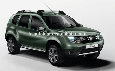 Grille Western Union by Front Grille For Dacia Duster 2014 Dacia Duster Front