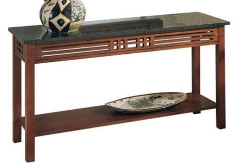 granite sofa table granite sofa table granite sofa table with ideas hd
