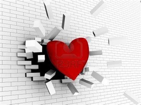 imagenes de corazones tiernas im 225 genes tiernas de corazones fuertes