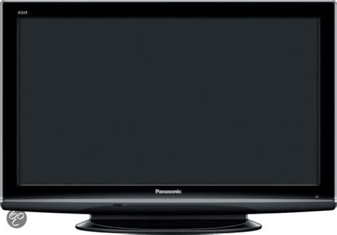 Tv Panasonic 42 Inch Plasma bol panasonic plasma tv tx p42x10e 42 inch hd ready