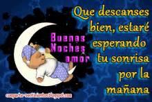 gif de amor buenas noches buenas noches mi amor gif redrose buenasnochesmiamor