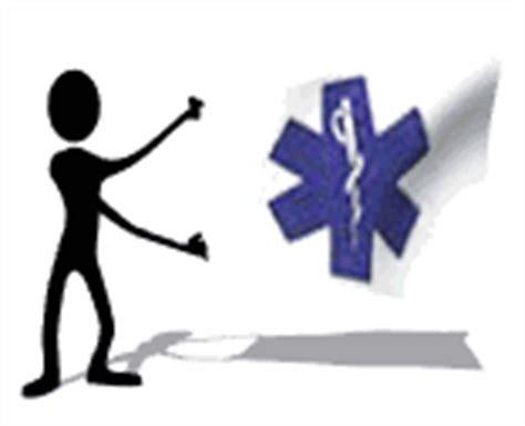 imagenes medicas gif gifs animados de farmacia animaciones de farmacia