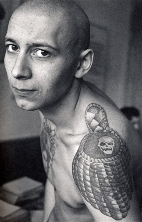 eye tattoo russian prison 13 best images about russian criminal tattoos by alix