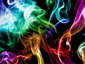 colored vape smoke smoke colors smoke colors 1600x1200 vapor store vape