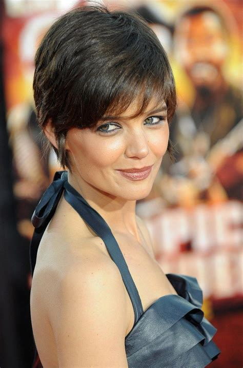 can you pull a long bob into a ponytail 13 celebrities who can pull off literally any haircut