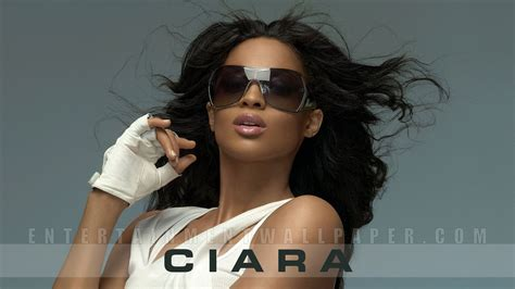download ciara ciara wallpaper 40040649 1920x1080 desktop download