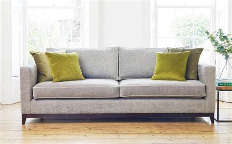 Sofas Uk by Top 10 Designer Furniture Outlets