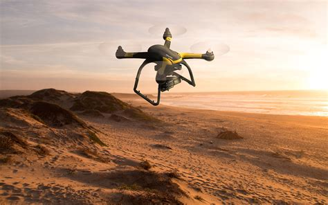 Drone Hd awesome drones and quadcopters wallpapers eyeondrones