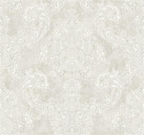 grey victorian wallpaper oria light gray damask wallpaper victorian wallpaper