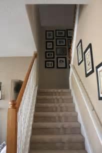 Galerry design ideas hall stairs landing