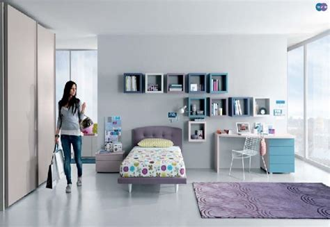 simple teenage bedroom ideas simple teen bedroom ideas large and beautiful photos