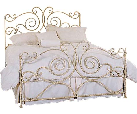 full size wrought iron headboard wrought iron headboard queen full image for king size