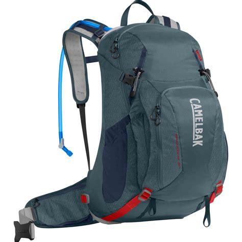 hydration hiking backpack camelbak franconia lr 24 hydration hiking backpack