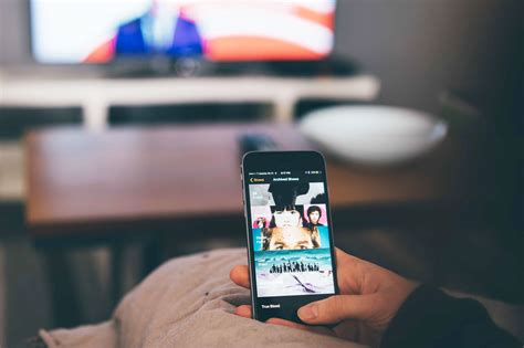 Tv Mobil Up 8 easy ways to free up storage space on your iphone