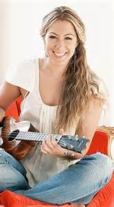 Caillat Set rumours of colbie caillat s talent are totally true daily mail