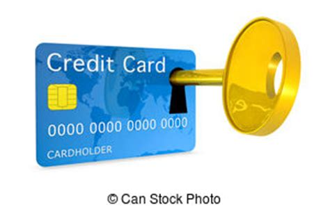 100 free background check no credit card credit check clipart and stock illustrations 4 448 credit