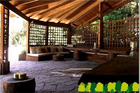 la casa di caccia esterno picture of la casa di caccia tenuta padula
