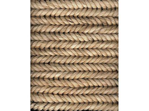 abaca rugs carpet company manzanilla g abaca rectangular beige area rug ntmanzanillag