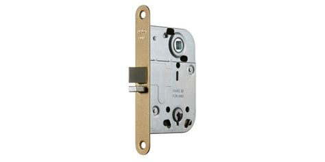 Interior Door Lock Key by Interior Door Lock 2014 Abloy Oy