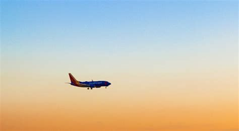southwest flight sale airfare sale roundup limited time offers for the second week of october 2015 insideflyer