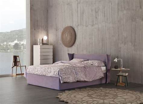 colori adatti a da letto la scelta delle tonalit 224 pi 249 adatte per le pareti colorate