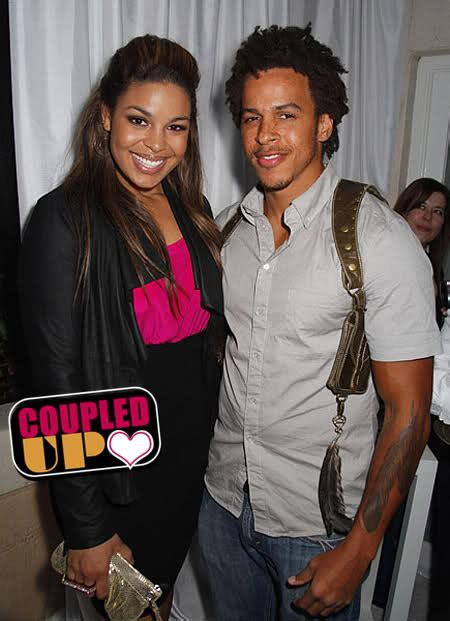 just like a tattoo jordin sparks übersetzung oploz tattoo jordin sparks just like a tattoo