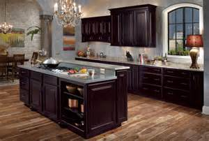 waypoint kitchen cabinets top kitchen remodeling trends san francisco east bay area