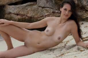 Naked Woman Beautiful Nude Girls X Jpeg Full Size Image