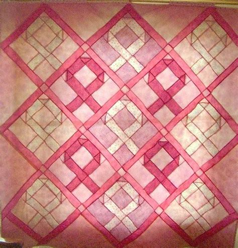 Breast Cancer Quilt by 18 Best Ideas About Cancer Ribbon Quilt Block On