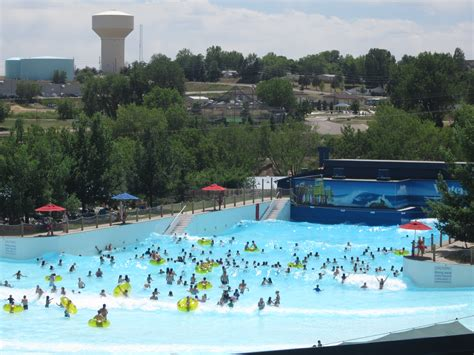 denver parks indoor water park denver water damage los angeles