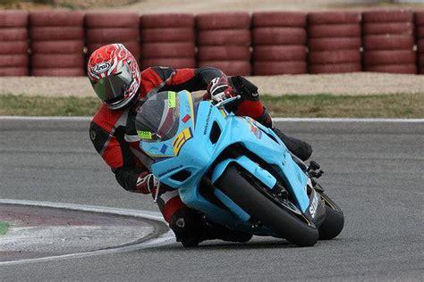 Suzuki Motorrad Händler Siegen by Unser Unternehmen Triumph World Siegen