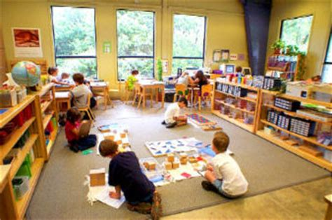 montessori classroom layout elementary classroom design shelves don t have to go on walls