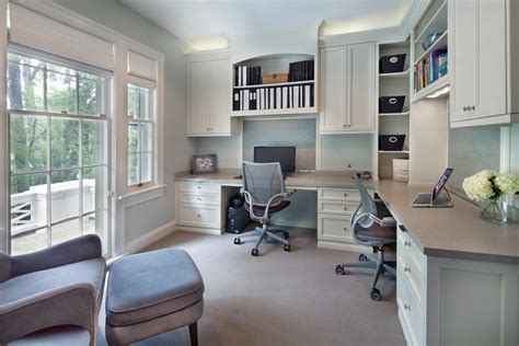 home office ideas with built in cabinets extraordinary office built ins home office built in ideas