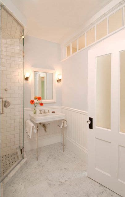 basement bathroom ideas  pinterest basement