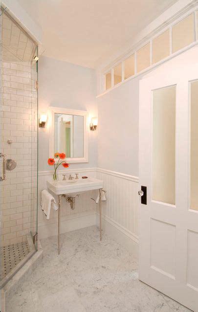 basement bathroom ideas  pinterest basement