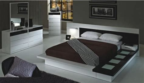 Cot Designs For Bedroom by 18 Irresistible Modern Bed Designs For Your Bedroom