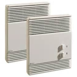 bathroomheater org bathroom heaters vents prices info
